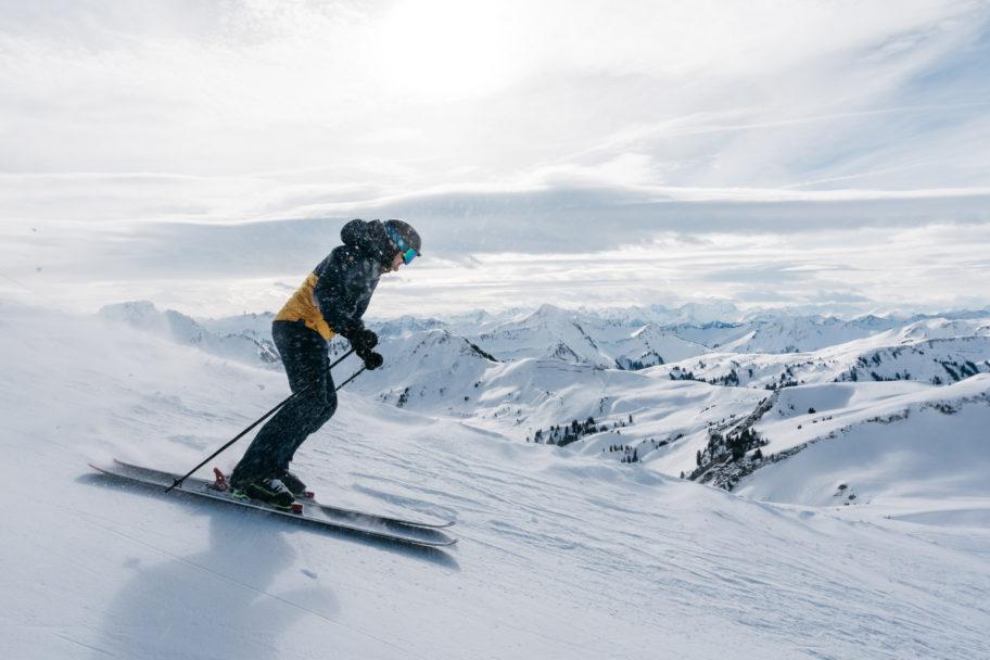 Skigebiet Damüls-Mellau © Oostenrijk TV - Bregenzerwald Tourismus (13)