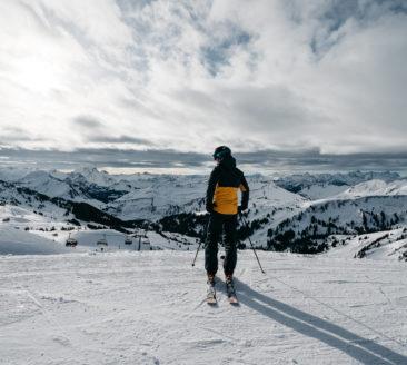Skigebiet Damüls-Mellau © Oostenrijk TV - Bregenzerwald Tourismus (15)