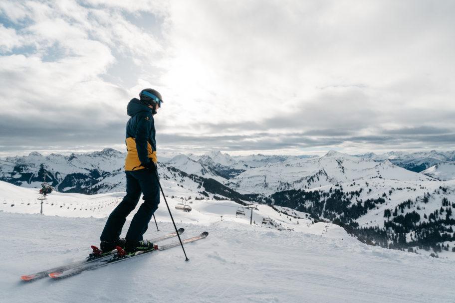 Skigebiet Damüls-Mellau © Oostenrijk TV - Bregenzerwald Tourismus (16)