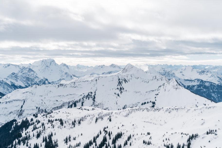 Skigebiet Damüls-Mellau © Oostenrijk TV - Bregenzerwald Tourismus (21)
