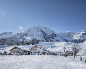 Skigebiet Schetteregg © Emanuel Sutterlüty - Egger Liftgesellschaft (11)