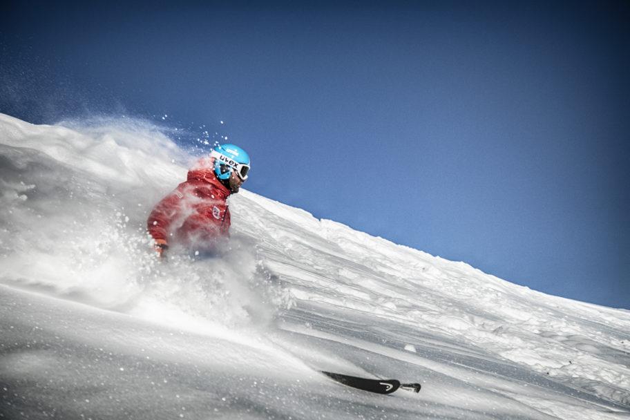 Skigebiet Schetteregg © Emanuel Sutterlüty - Egger Liftgesellschaft (4)
