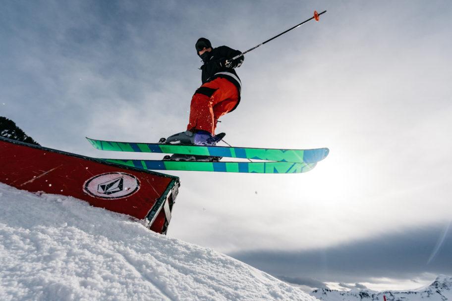 Snowpark Damüls © Oostenrijk TV - Bregenzerwald Tourismus (12)